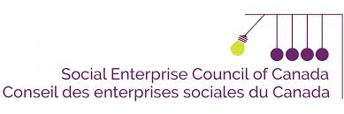 social enterprise council of canada logo