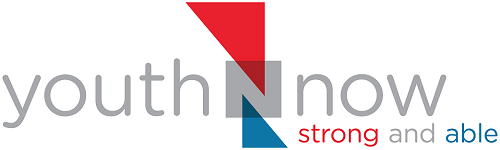 youth now logo